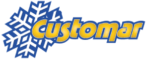logo Customar
